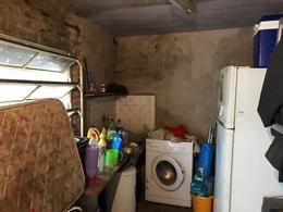 Foto Casa en Venta en  Llavallol,  Lomas De Zamora  Dr. Melber 332