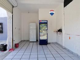 Foto Local en Venta en  Lomas de Jiutepec,  Jiutepec  Locales en la Col. Lomas de Jiutepec, Morelos…Clave 3637