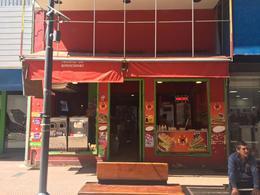 Foto Local en Alquiler en  San Miguel De Tucumán,  Capital  Mendoza y Muñecas
