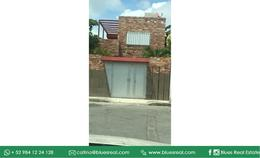 Thumbnail picture House in Sale in  Solidaridad ,  Quintana Roo  House for sale in Playa del Carmen at Bosque Real | Blues Real | Code 975