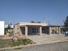 Foto Casa en Venta en  Tafi Viejo ,  Tucumán  Ruta 9