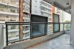 Foto Departamento en Venta en  Centro,  Rosario  Tucuman 973 - 2 dorm