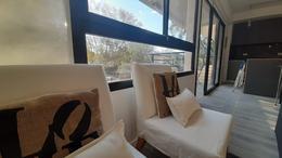 Foto Departamento en Alquiler temporario en  Vicente López ,  G.B.A. Zona Norte  Alquiler Temporario 2 ambientes a estrenar