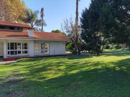 Foto Casa en Alquiler en  Presidente Derqui,  Pilar  Av. Derqui al 3100
