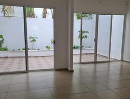 Thumbnail picture House in Sale in  Polígono Sur,  Cancún  Polígono Sur