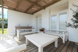 Foto Casa en Venta | Alquiler temporario en  José Ignacio ,  Maldonado  La Coincidencia