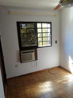 Foto Departamento en Venta en  Villa Carlos Paz,  Punilla  Duplex  a una  Cuadra del Lago en Carlos  Paz
