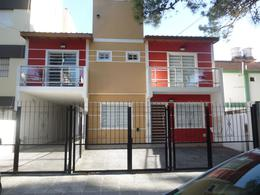 Foto thumbnail Departamento en Alquiler temporario en  San Bernardo Del Tuyu ,  Costa Atlantica  Gutierrez 364, 1° 5, San Bernardo