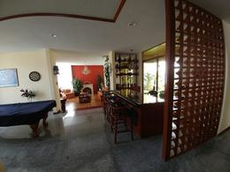 Foto Casa en Venta en  La Herradura,  Huixquilucan  VENTA CASA EN LA HERRADURA, HUIXQUILUCAN EDO. DE MÉXICO