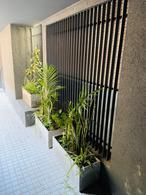 Departamento venta estrenar mono frente con terraza exclusiva - Centro