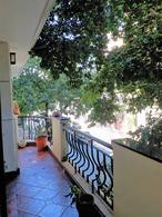 Foto PH en Venta en  Flores ,  Capital Federal  Av. Juan B. Alberdi al 2800