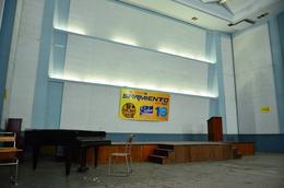 Foto thumbnail Local en Alquiler | Venta en  Capital ,  San Juan  Mendoza al 400