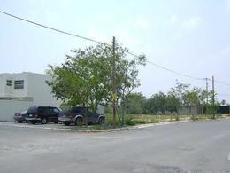 Foto Terreno en Venta en  Rincón Del Valle,  Reynosa  Rincón Del Valle