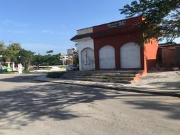 Foto Local en Venta en  Solidaridad ,  Quintana Roo  Local comercial Villamar  en Venta