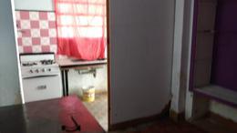 Foto Casa en Alquiler en  Belgrano,  Rosario  PROVINCIAS UNIDAS 939