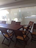 Foto Departamento en Venta en  Lomas de Zamora Oeste,  Lomas De Zamora  Rivera 234 3G