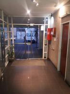 Foto Departamento en Venta en  Centro,  Santa Fe  1 de Mayo 2200