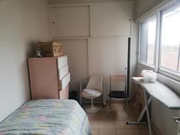Foto Departamento en Venta en  Belgrano ,  Capital Federal  La Pampa al 2700