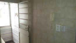 Foto thumbnail Departamento en Alquiler en  Microcentro,  Rosario  San Juan al 900
