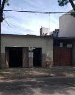 Foto Terreno en Venta en  Azcuenaga,  Rosario  SAN JUAN al 4800