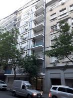 Foto Departamento en Alquiler temporario en  Recoleta ,  Capital Federal  Peña al 2000
