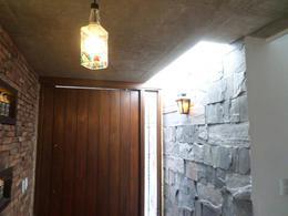 Foto Casa en Venta en  Rio Ceballos ,  Cordoba  Rio Ceballos - Pte. Arturo Illia 300