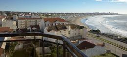 Foto Departamento en Alquiler temporario en  P.Mogotes,  Mar Del Plata  Serrano al 2900