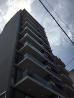 Foto Departamento en Venta en  Lomas De Zamora ,  G.B.A. Zona Sur  Mitre al 300