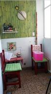Foto Departamento en Venta en  Caballito ,  Capital Federal  2 Ambientes en Rojas al 100