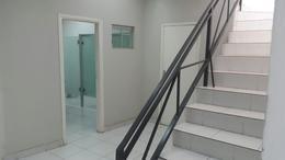 Foto thumbnail Oficina en Alquiler en  San Lorenzo ,  Central  Zona Pinedo Shopping
