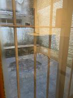 Foto Departamento en Venta en  Martinez,  San Isidro  Estrada al 1800