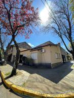 Foto Casa en Venta en  La Lucila,  Olivos  Salta al 3800