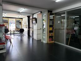 Foto Local en Alquiler en  Norte de Quito,  Quito  sector  LA KENNEDY
