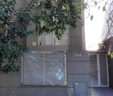 Foto Departamento en Venta en  Alta Cordoba,  Cordoba  JERONIMO CORTEZ al 200