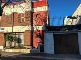 Foto Casa en Venta en  Parque Chacabuco ,  Capital Federal  BALBASTRO 1600