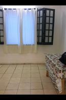 Foto Casa en Venta en  Chacarita ,  Capital Federal  Montenegro al 100