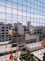 Foto Departamento en Venta en  Once ,  Capital Federal  Corrientes al 2300