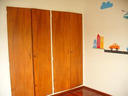 Foto Departamento en Alquiler en  Olivos,  Vicente López  Azcuénaga 1240, 6ºC