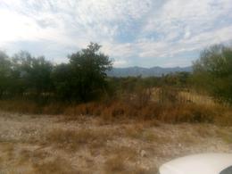 Foto Terreno en Venta en  Valle del Norte,  Salinas Victoria  Carretera Colombia Km 38.7