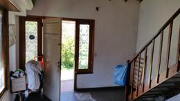 Foto Casa en Venta en  Camet,  Mar Del Plata  Perito Moreno al 600