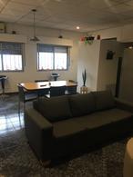 Foto Departamento en Alquiler en  Remedios De Escalada,  Lanús  AZOPARDO 68, 1º PISO