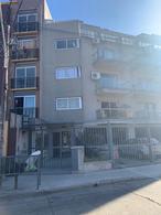 Foto Departamento en Venta en Guemes Torino 37 , G.B.A. Zona Oeste   Moron   Moron