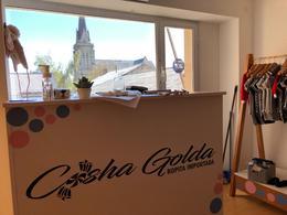 Foto thumbnail Oficina en Alquiler en  Centro,  San Carlos De Bariloche  Palacios y Mitre