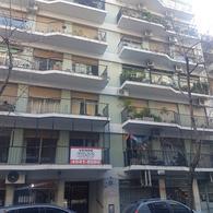 Foto Departamento en Venta en  Belgrano ,  Capital Federal  Roosevelt 2529  6b