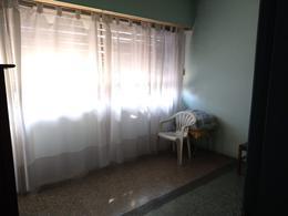 Foto Terreno en Venta en  Ramos Mejia,  La Matanza  AVENIDA SAN MARTIN AL al 2300