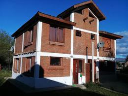 Foto Casa en Venta en  Trevelin,  Futaleufu  Calle La Ribera y calle s/n