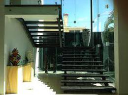 Foto Casa en Venta en  Fraccionamiento Montecristo,  Mérida  Hermosa Residencia muy bien situada en el Fracc. Montecristo al  Norte de Mérida