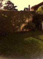 Foto Casa en Venta | Alquiler en  Acassuso,  San Isidro  Av. Santa Fe al 600
