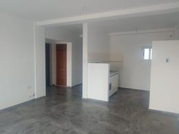 Foto Departamento en Venta en  Cofico,  Cordoba Capital  URQUIZA 1400