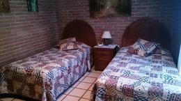 Foto Casa en Venta en  Temixco ,  Morelos  Casa en Fracc. Burgos